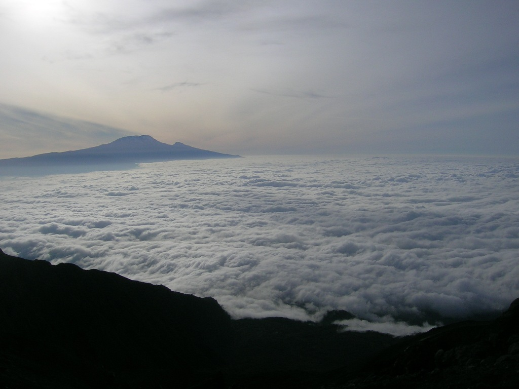 Mt Kili view 2.JPG