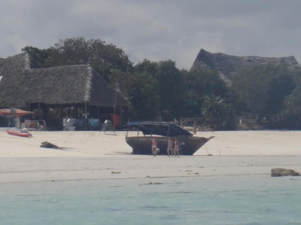 Zanzibar17.jpg